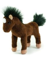 Poppy the Pony