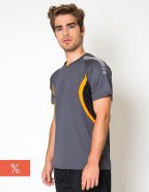 Mens Electro Shirt
