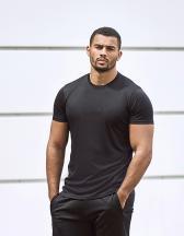 Mens Slim Fit T-Shirt