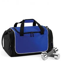 Teamwear Locker Bag