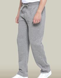 Men´s Sweat Pants
