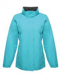 Womens Ardmore Jacket