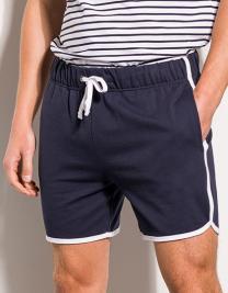 Men´s Retro Shorts