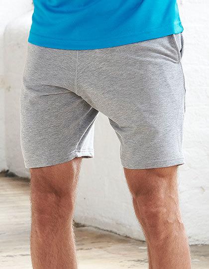 Men´s Cool Jog Short