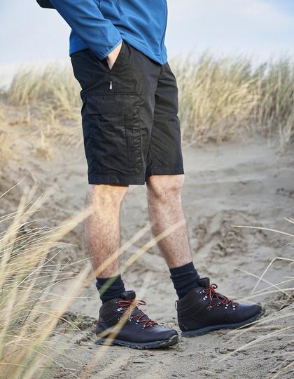 Expert Trek Sock
